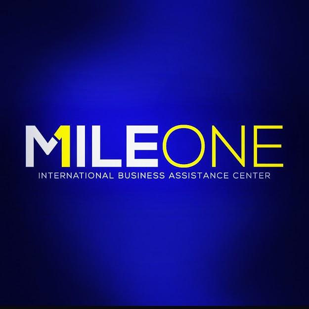 mileonelogo2