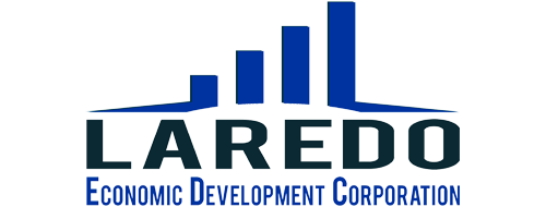 Laredo Economic Development Corporation