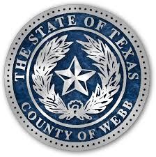 County of webb Laredo