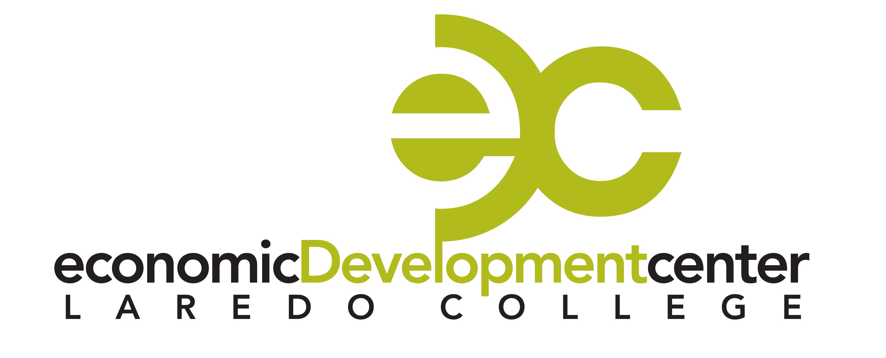 Laredo Economic Development Corporation – The business