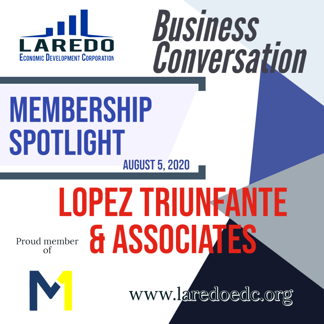 LEDC Weekly Conversation with Tyler Wolfe from CLEAResults